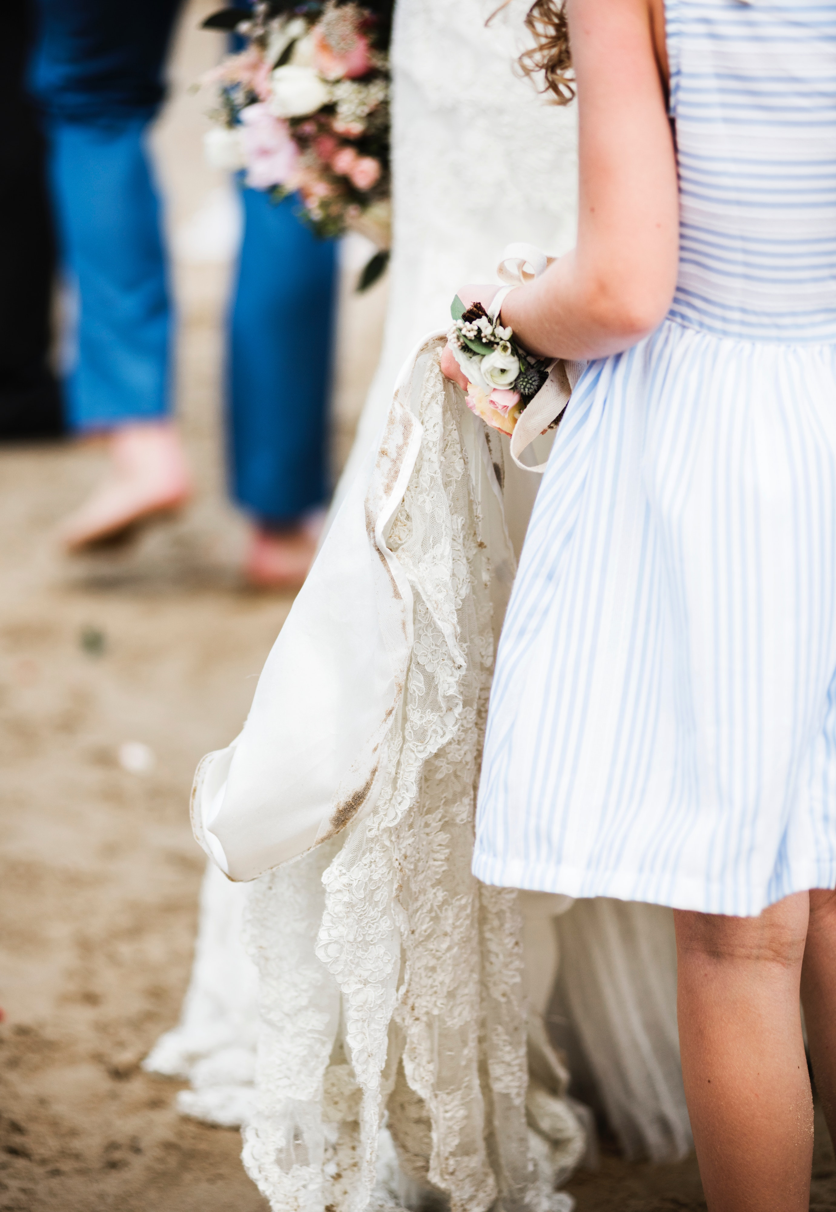 back-view-beach-beach-wedding-1266008